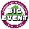 100-big_event
