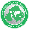 100-golf_classic