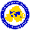 100-travel_awards