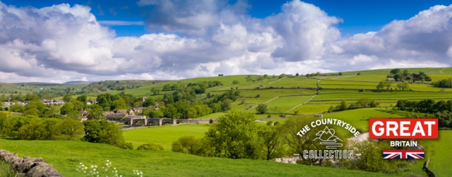 homepage-countryside-banner
