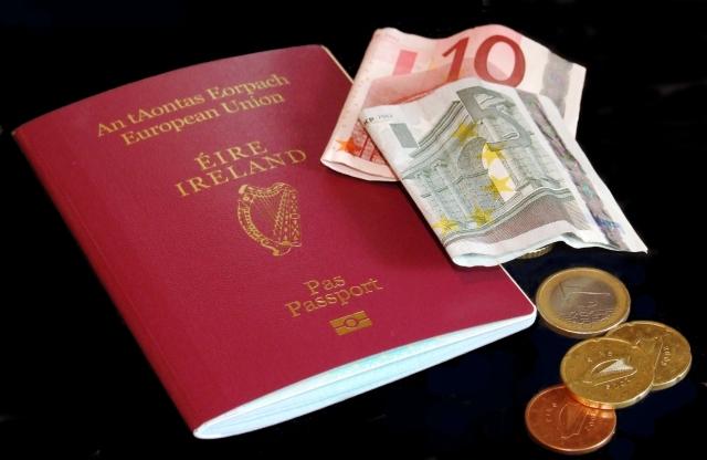 irish-passport-1237319