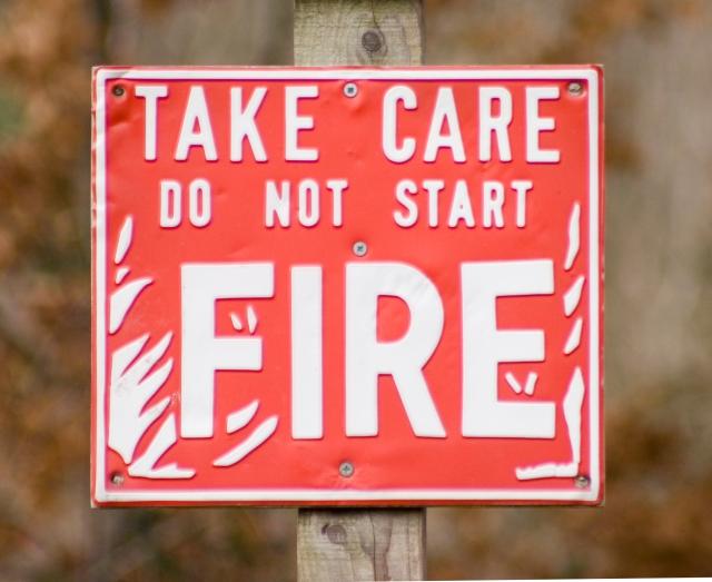 fire-1400402