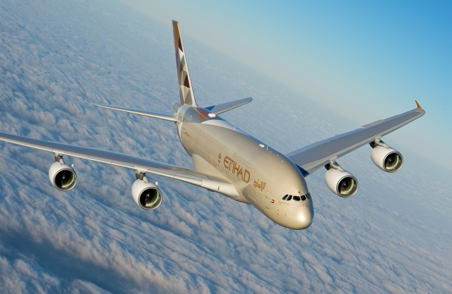 etihad-airways-a380