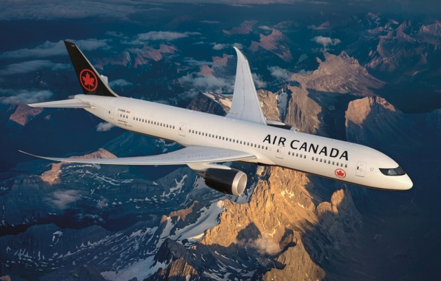air-canada-new-livery