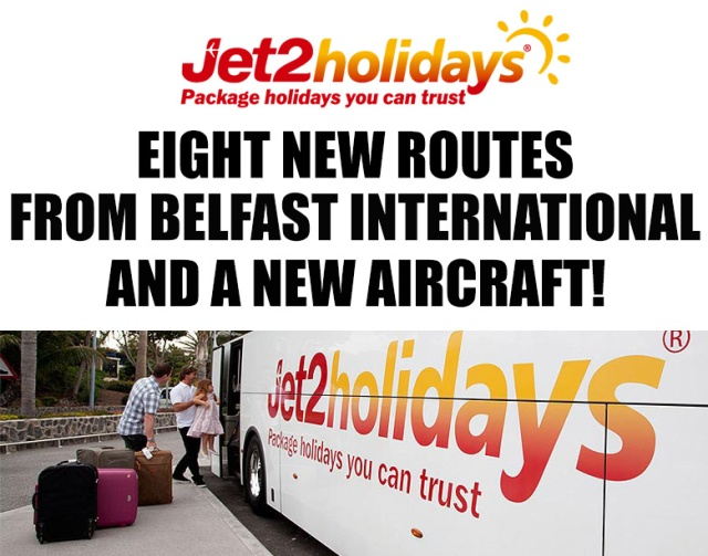 jet2-holidays-package-holidays copy