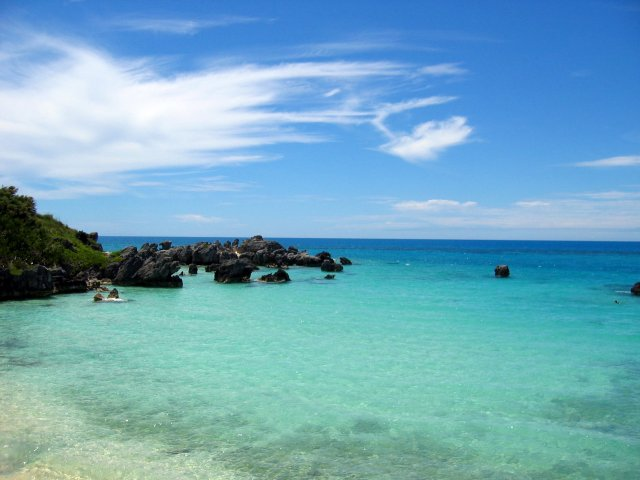 st-george-bermuda-scenery-1543454