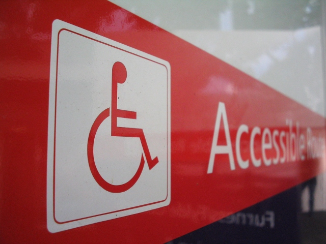 accessibility-1538227